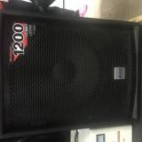 Instalatie de sunet  pt live super pret !!!!