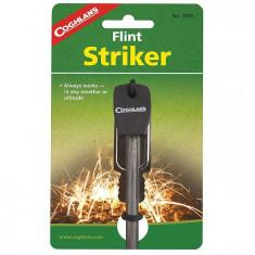 Coghlans Cremene Mare Flint Striker 1005