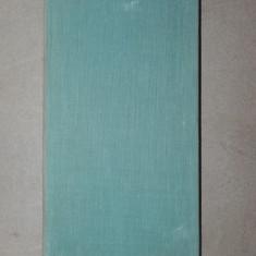 ROMANIAN PEASANT HOUSES ABD HOUSEHOLDS-GEORGETA STOICA BUCHAREST 1984 - Carte Fabule