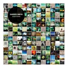 Darden Smith - Everything ( 1 CD ) - Muzica Country