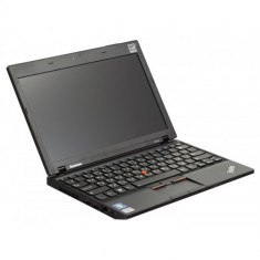 Laptop Refurbished LENOVO THINPAD X100E foto