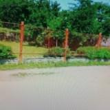 De vanzare Cabana +teren intravilan - Casa de vanzare, 32 mp, Numar camere: 2, Suprafata teren: 490