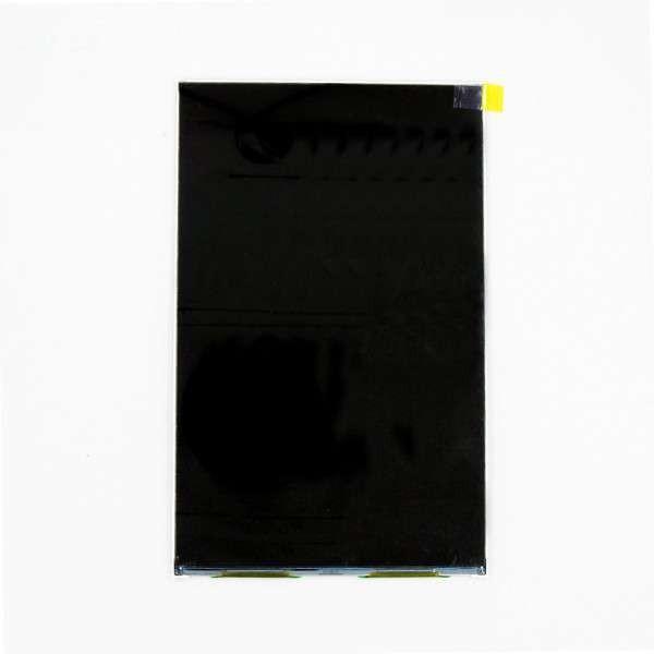 Display Samsung Galaxy Tab E 9 6 T560 T561