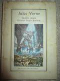Indiile negre . Goana dupa meteor - Jules Verne