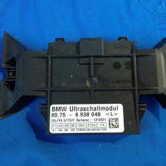 Senzor, modul ultrasunete BMW E46, E39, E38