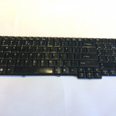 Tastatura laptop Acer Aspire 6930 ORIGINALA! Foto reale!