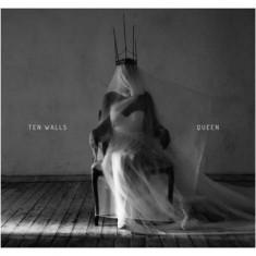 Ten Walls - Queen ( 2 CD ) - Muzica House