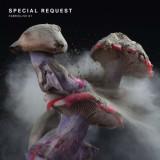 Special Request - Fabrilive 91 Special.. ( 1 CD ) - Muzica Dance