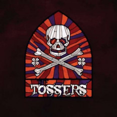 Tossers - Smash the Windows ( 1 CD ) - Muzica Rock