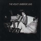 Velvet Underground - Velvet.. -Shm-Cd- ( 1 CD )