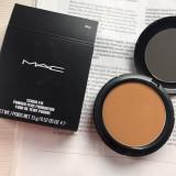 Pudra Mac Cosmetics Mac Studio Fix Powder Plus Foundation Nuanta NC55, Compacta