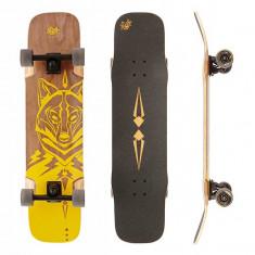 "Longboard Area Northrider 35""/89cm - Skateboard"