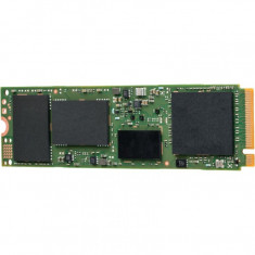 SSD Intel Pro 6000p 512 GB PCI Express M.2