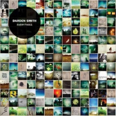 Darden Smith - Everything ( 1 VINYL ) - Muzica Country