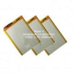 Baterie tableta Smart Tech TAB 1004DC 5000mAh