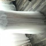Rochie de mireasa Mirandi - Rochie de mireasa sirena