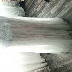 Rochie de mireasa Mirandi, Rochii de mireasa sirena