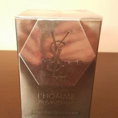 Parfum L'HOMME GINGEMBRE Ysl 100 ml - Parfum barbati Yves Saint Laurent, Apa de toaleta