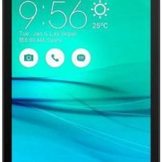 ZenFone Go ZB500KL Dual SIM 8GB 3G Black - Telefon Asus