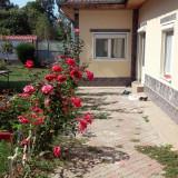 Casa complet utilata si mobilata Dridif - Casa de vanzare, 100 mp, Numar camere: 4, Suprafata teren: 1300