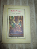 Clovis Dardentor. Secretul lui Wilhelm Storitz- Jules  Verne, Jules Verne