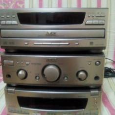 RadioCasetofon Akai portabil jvs