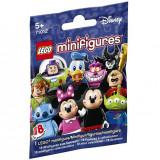 Minifigurina LEGO seria Disney (71012) - LEGO Minifigurine