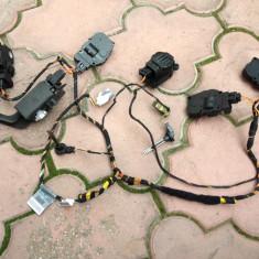 Module, motorase clapete clima BMW E87, E90, X1, 1 (E81, E87) - [2004 - 2013]