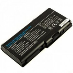 Baterie laptop Toshiba Qosmio X505-Q865 8800 mAh