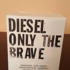 Parfum ONLY THE BRAVE Diesel 75 ml - Parfum barbati Diesel, Apa de toaleta