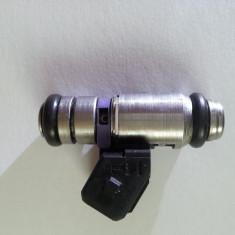 INJECTOR FIAT PUNTO FIAT PANDA 1.1 sau 1.2 benzina PANDA an 2005 - Componente Injector
