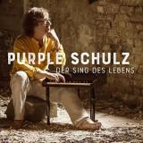 Purple Schulz - Der Sing Des.. -Deluxe- ( 2 CD ) - Muzica Pop
