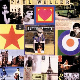 Paul Weller - Stanley Road -Ltd- ( 1 VINYL )
