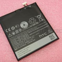 Acumulator HTC Desire 820 cod BOPF6100 B0PF6100 original nou, Li-ion