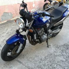 Honda Hornet CB900 - Motocicleta Honda