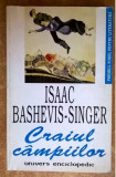 I. Bashevis-Singer - Craiul campiilor