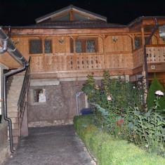 Inchiriez casa 2 camere, Giurgiu, Str. Grivitei - Casa de inchiriat, Numar camere: 2, 40 mp, Suprafata teren: 50