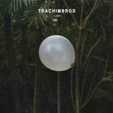 Trachimbrod - Leda -Download- ( 1 VINYL ) - Muzica Pop