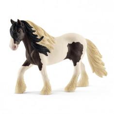 Figurina Schleich Armasar Tinker - Figurina Animale