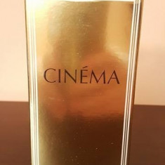 Parfum CINEMA Ysl 90 ml
