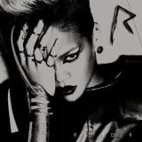 Rihanna - Rated R -Hq/Download- ( 2 VINYL )