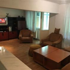 Vanzare apartament 3 camere-Tineretului - Apartament de vanzare, 67 mp, Numar camere: 3, An constructie: 1975, Etajul 2