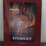 STERILET - CAROL HARSAN
