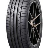 Cauciucuri de vara Dunlop SP Sport Maxx 050 ( 235/40 R19 96Y XL )