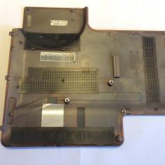 Capac RAM laptop Acer Aspire 6930 ORIGINAL! Foto reale!