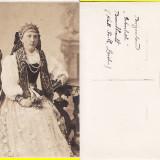 Codlea, Zeiden ( Brasov) - Tipuri- rara
