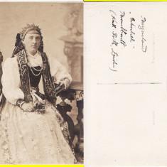 Codlea, Zeiden ( Brasov) - Tipuri- rara - Carte Postala Transilvania 1904-1918, Necirculata, Printata