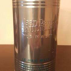 Parfum LE MALE Jean Paul Gaultier 200 ml - Parfum barbati Jean Paul Gaultier, Apa de toaleta