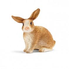 Figurina Schleich Iepure - Figurina Animale