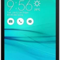 Telefon Mobil Asus ZenFone Go ZB500KL, 16GB Flash, Dual SIM, 4G, Black - Telefon Asus